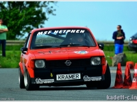 slalom_giessen_dean_kring_011