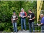 130609 Slalom Scuderia Offenbach