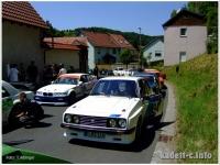 130707 Bergslalom Sulzthal