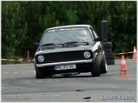 130728 Slalom Kassel/Baunatal