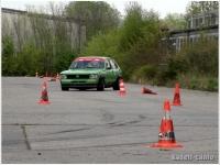 140420 Slalom Homberg