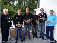 140504 Slalom AC Fulda