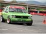 Motorsport 2014