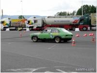 140518 Slalom Kassel/Baunatal