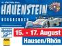 140815-17 Hauenstein Bergrennen