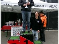 150503 Slalom Kassel