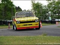 150510 Slalom AC Fulda
