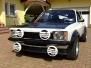 Heikos Rallye 2,0E