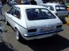 Bild-20