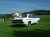 Meine Kadett-C Limo 2005