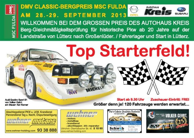 Flyer DIN A4_MSC Fulda_Seite_1 (Medium)