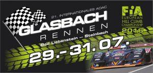 21. Int. ADAC Glasbachrennen @ Bad Liebenstein | Thüringen | Deutschland