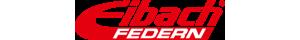 Eibach Federn