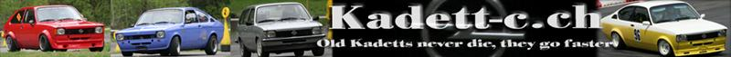 www.kadett-c.ch