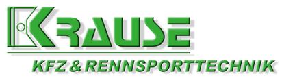 www.krause.de