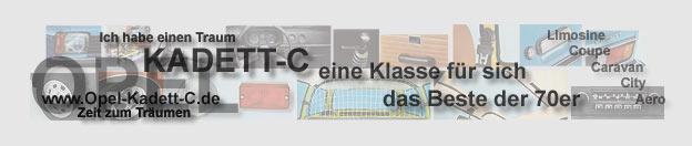 www.Opel-Kadett-C.de