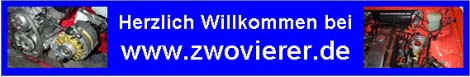 www.zwovierer.de